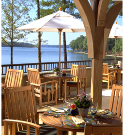 Lake Oconee Vacation Rentals Oconee Grand The Masters