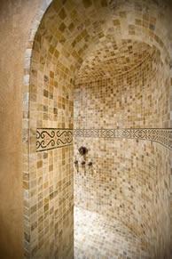 Trending Doorless Showers Oconee Grand The Masters